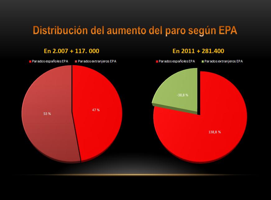 Colombia y Perú, sin visado para la zona euro. - Página 2 Iz3wpt