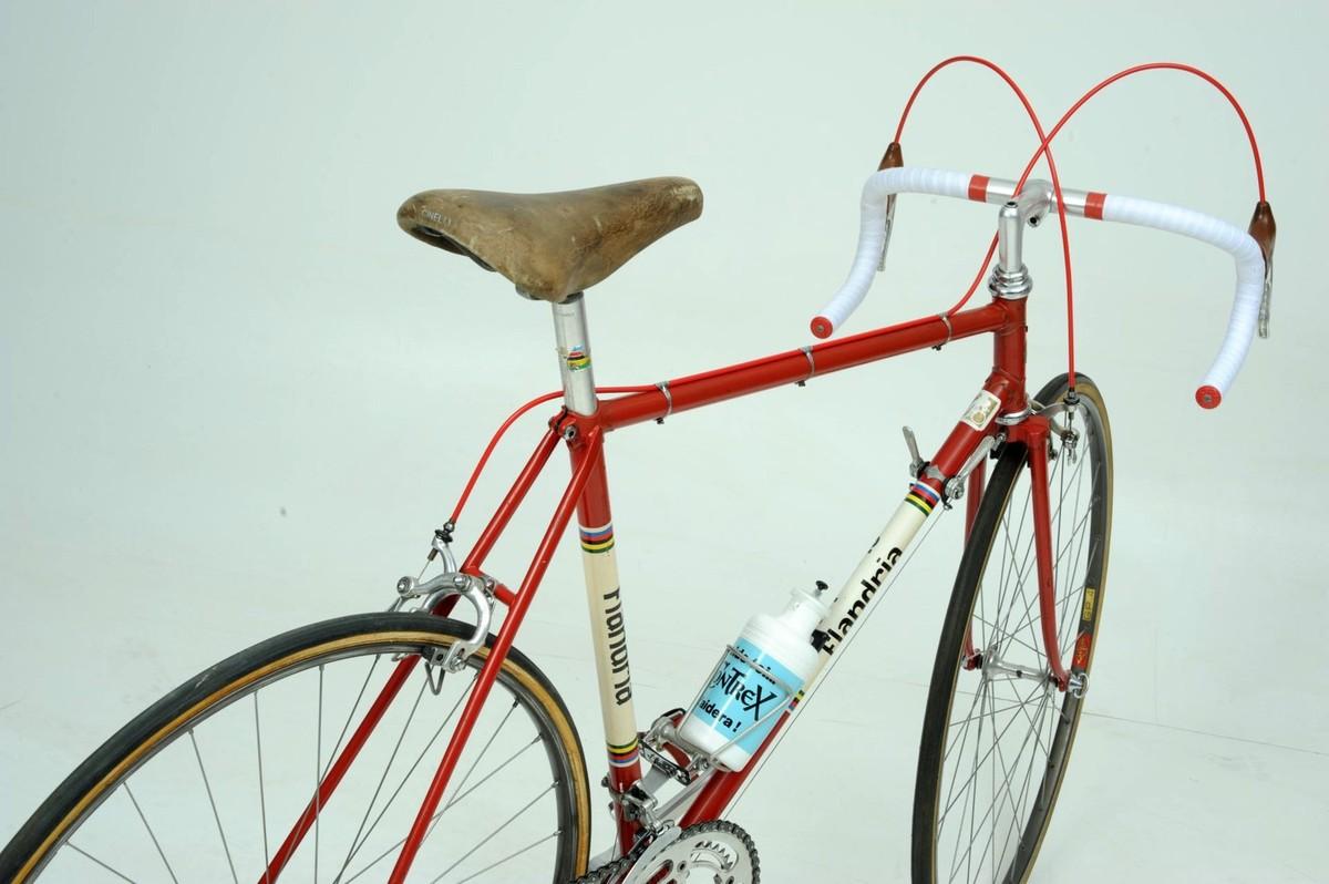 10 bicicletas míticas J166bs