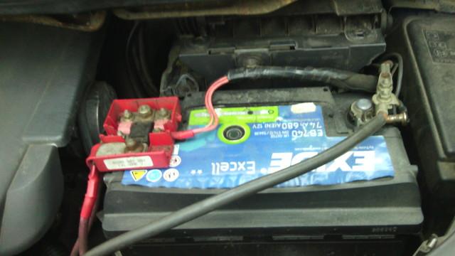 baterie - Stránka 3 J990ky