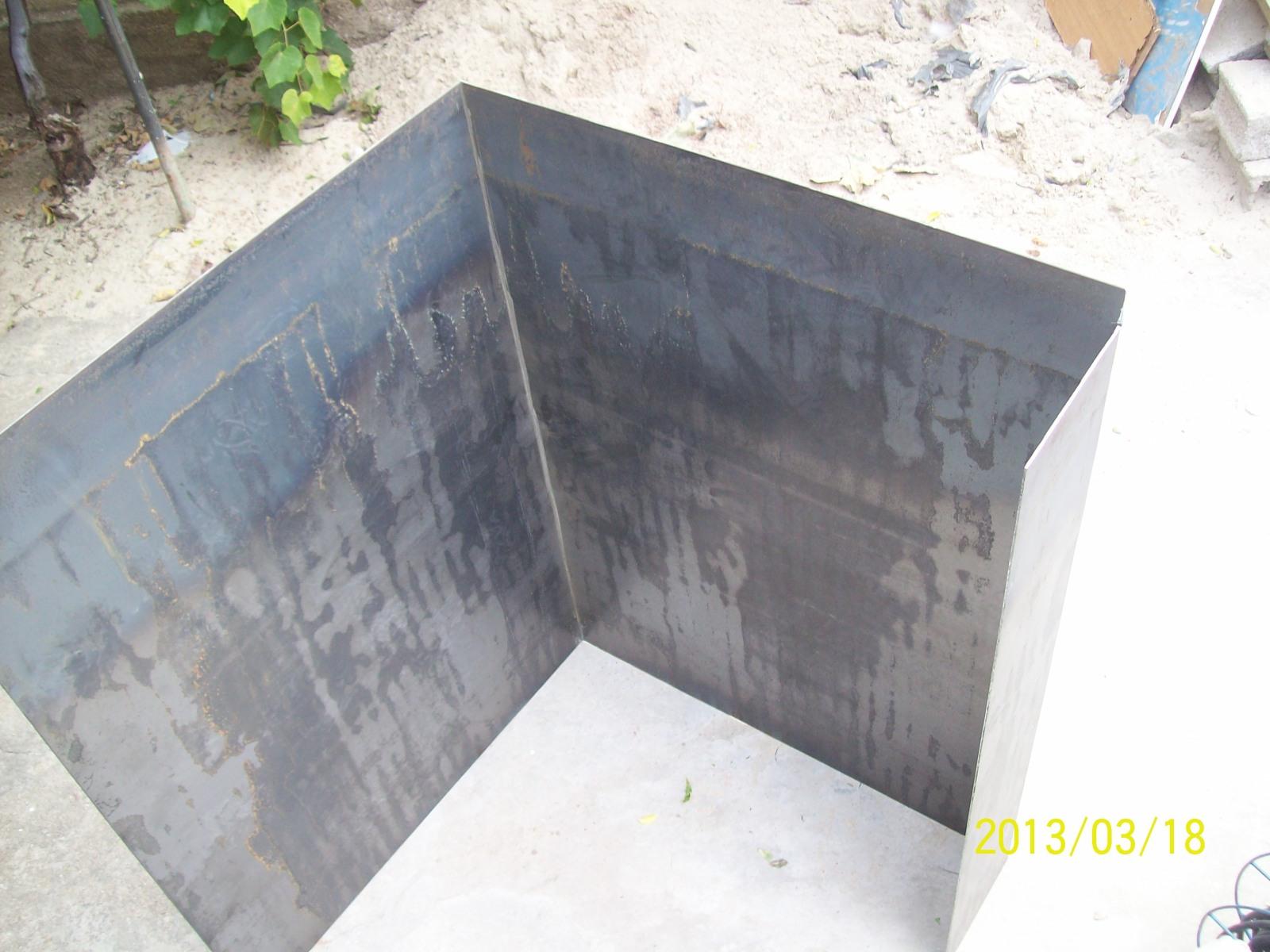 En busca de info acerca de estufa de triple combustión Jjoj5w