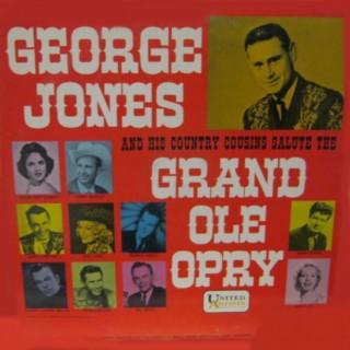 George Jones - Discography (280 Albums = 321 CD's) Jjxt3p