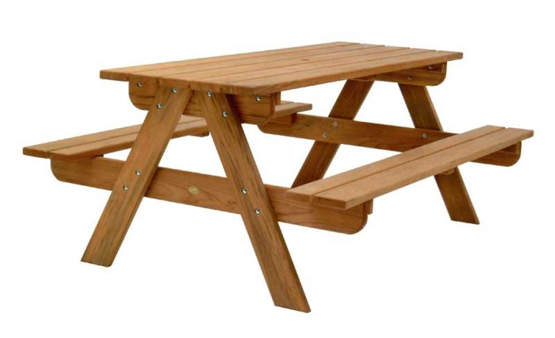 mesa - Consulta: mesa grande para quincho Jkeydc