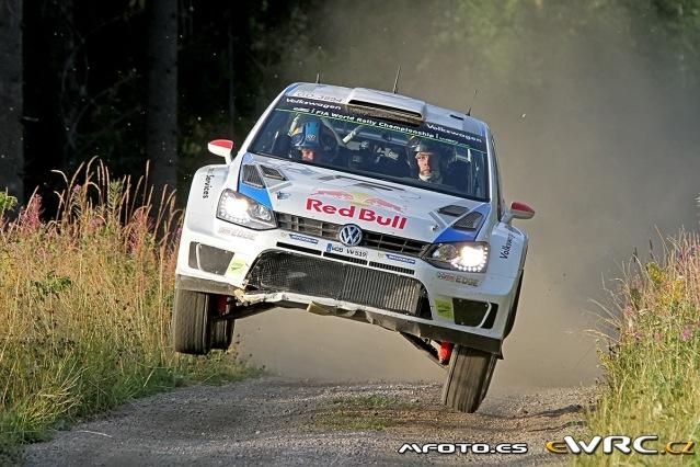 WRC: NESTE Rally Finland [1-4 Agosto] Jl1ova
