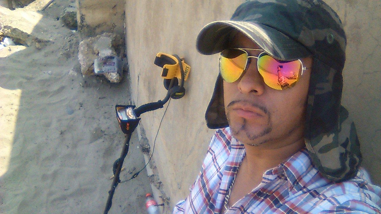 Monedeando con el Grupo Querétaro. - Página 3 Ju7ghi