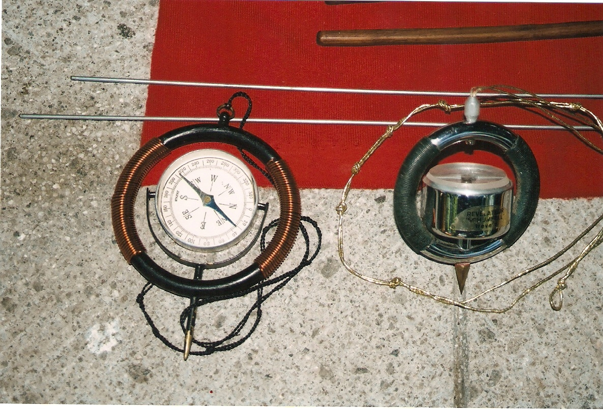 Pendulo Schumfell (Revelador Radio Magnetico Schumfell) - Página 6 Ju7p7k