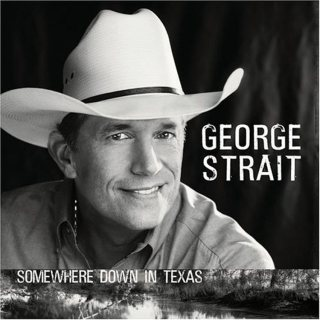 George Strait - Discography (50 Albums = 58CD's) - Page 2 Juejc6