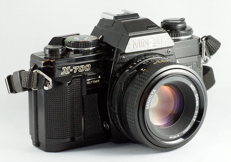 Melhores máquinas fotográficas vintage Jv3dvl