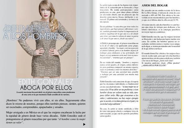 NOTAS Y ARTICULOS EDITH - Página 5 Jzcxol