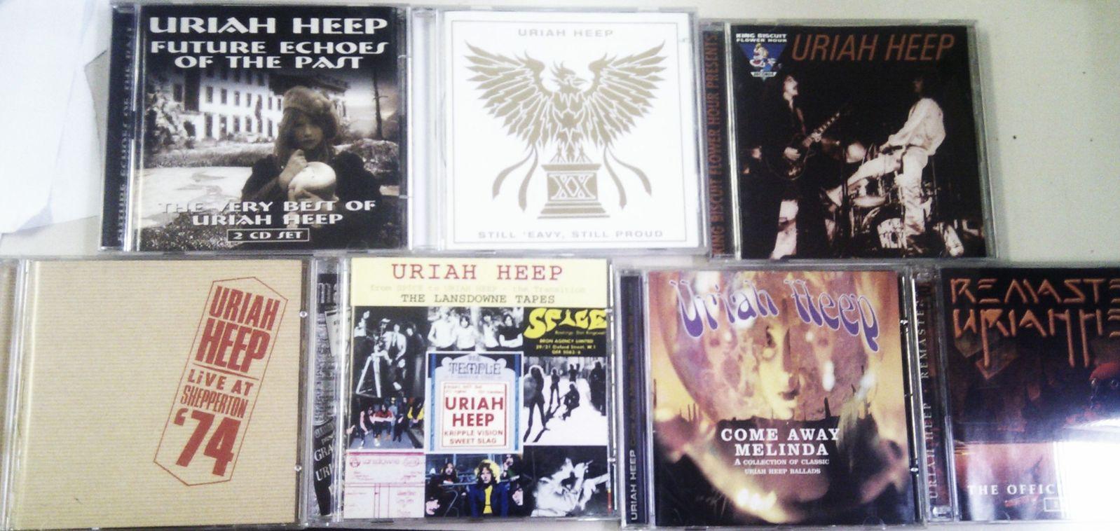 Justicia con Uriah Heep!! - Página 2 K0g8pc