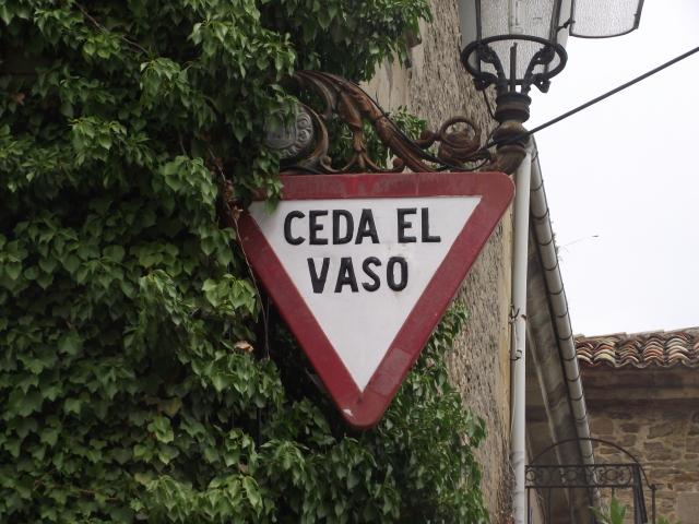 (07) 04/07/2014 CAMINO DE LA MONTAÑA,  Bilbao - O Cebreiro - Página 4 K0j04o