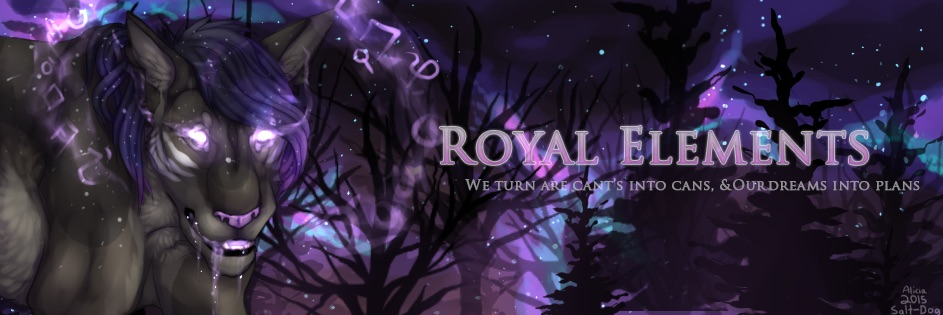 Royal Elements(UPDATED) - Page 2 K130vs
