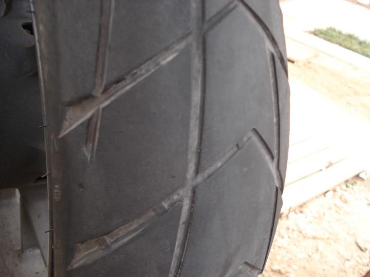El hilo de los neumáticos.... - Página 4 K315qe