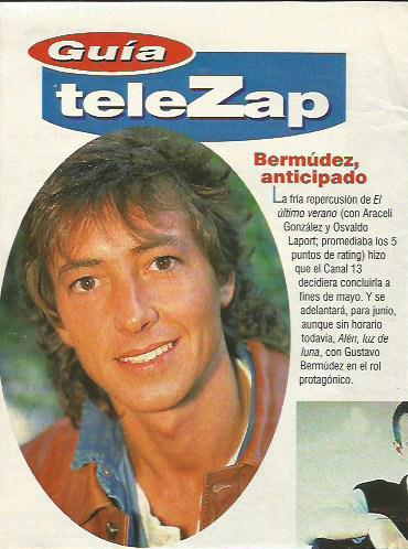 Густаво Бермудес / Gustavo Bermudez - Página 30 Kapssz