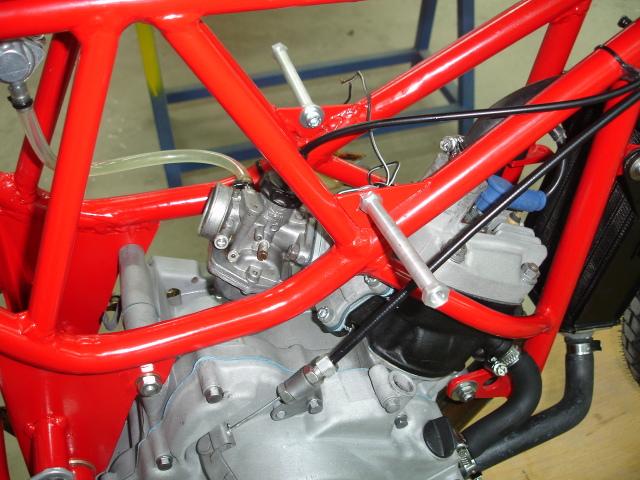 Proyecto moto competición de Josepe - Página 3 Kei453