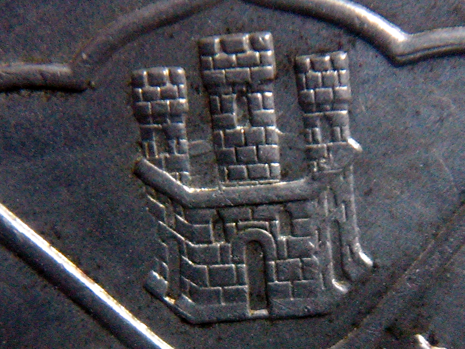 Variantes de 100 pesetas 1966*66 L8841