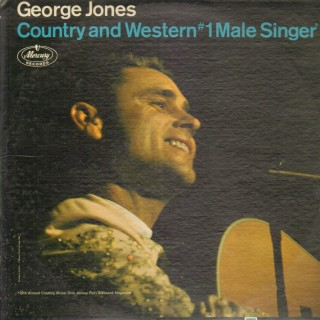 George Jones - Discography (280 Albums = 321 CD's) - Page 2 Lv58i