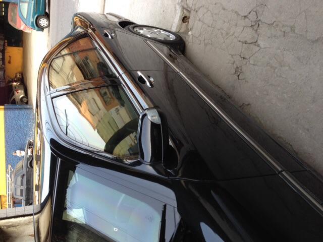 W210 E430 GUARD EB4 2001 - R$ 49.000,00 (VENDIDA) Mcqjco