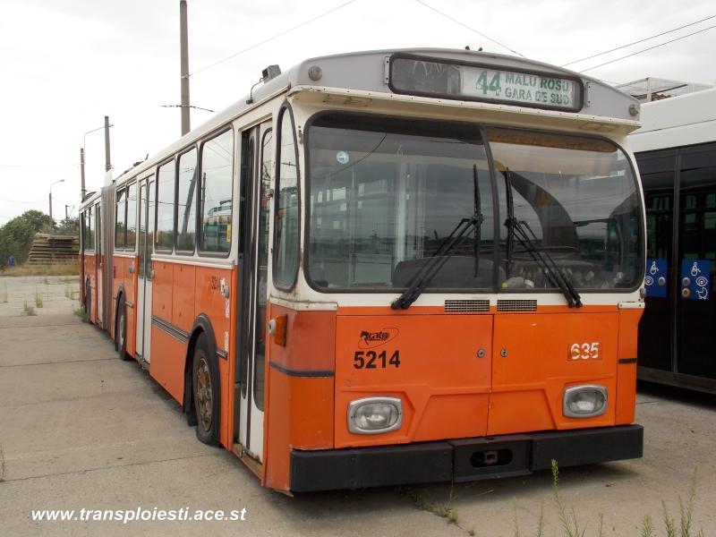 FBW 91-GTS (ex) - Pagina 4 Mh642t