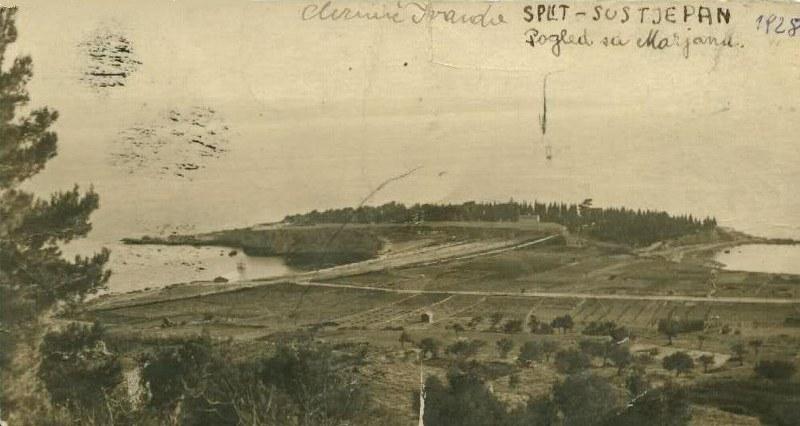 Komanda vojno - pomorske oblasti u Splitu - Page 3 Mj8dig