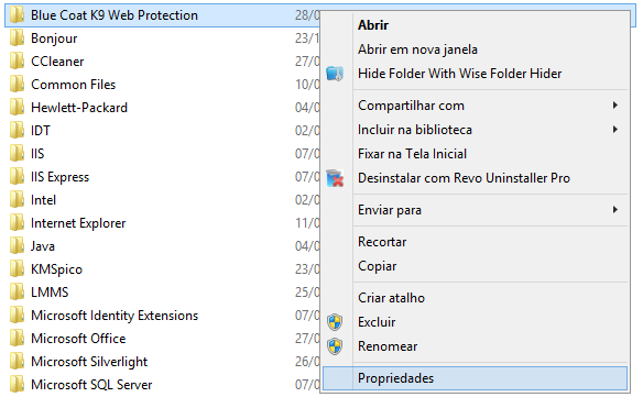 k9 Web Protection Mjtvu1