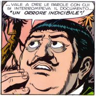 Toninelli/periodo toninelliano - Pagina 3 Mn0x2r