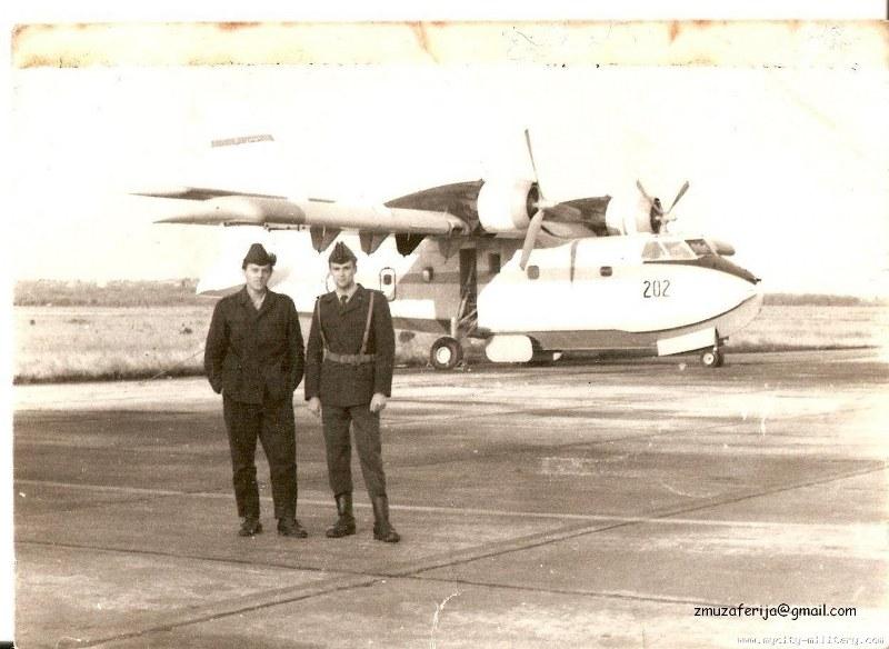 Aerodrom Zemunik Zadar Mu974h