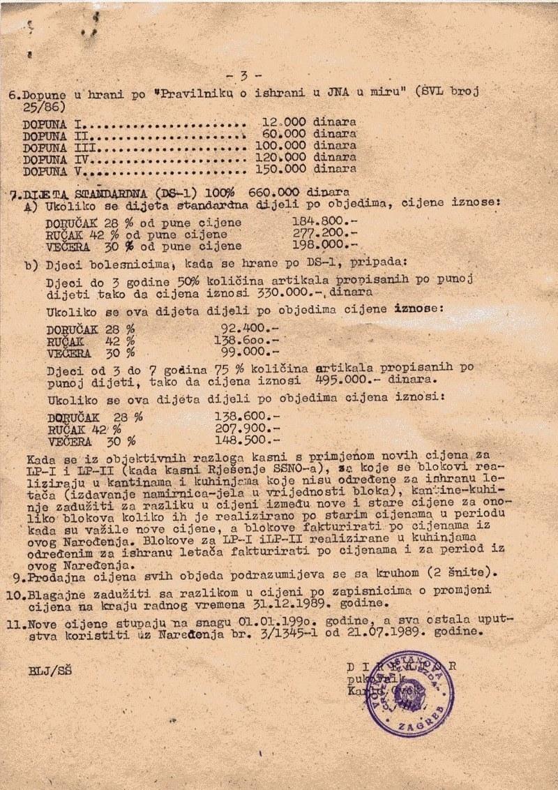 "JNA odmaralište - hotel ""Zagreb"" -  Split - Duilovo - Page 2 N1cky1"