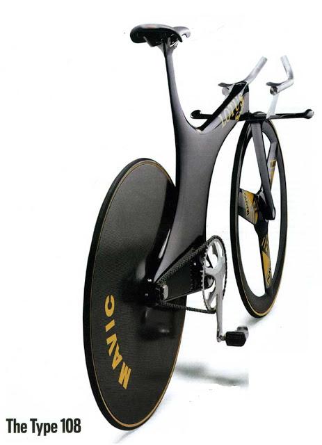 10 bicicletas míticas N20r9l