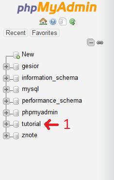 [Tutorial] Como instalar Gesior Acc Tfs 1.0 Con imagenes Paso a Paso N55zxy