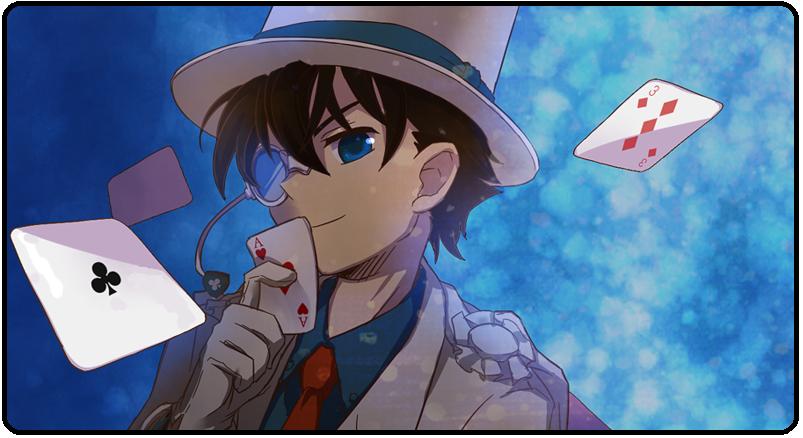 AnimeState - Home Nbx8oo