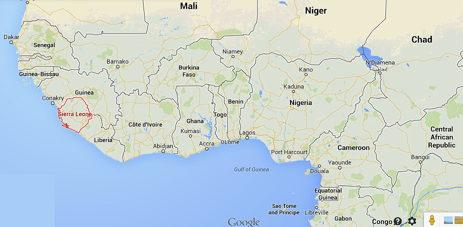 West Africa - Página 2 Nee1df