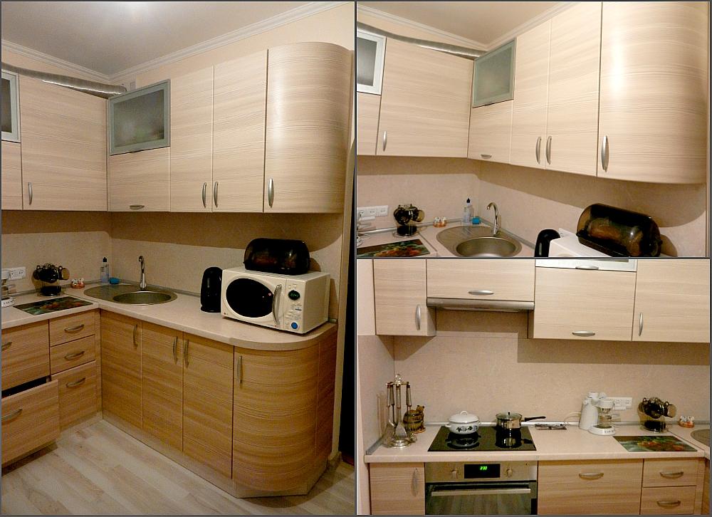 Изготовление качественной мебели под заказ в г.Киеве и области Ngefly