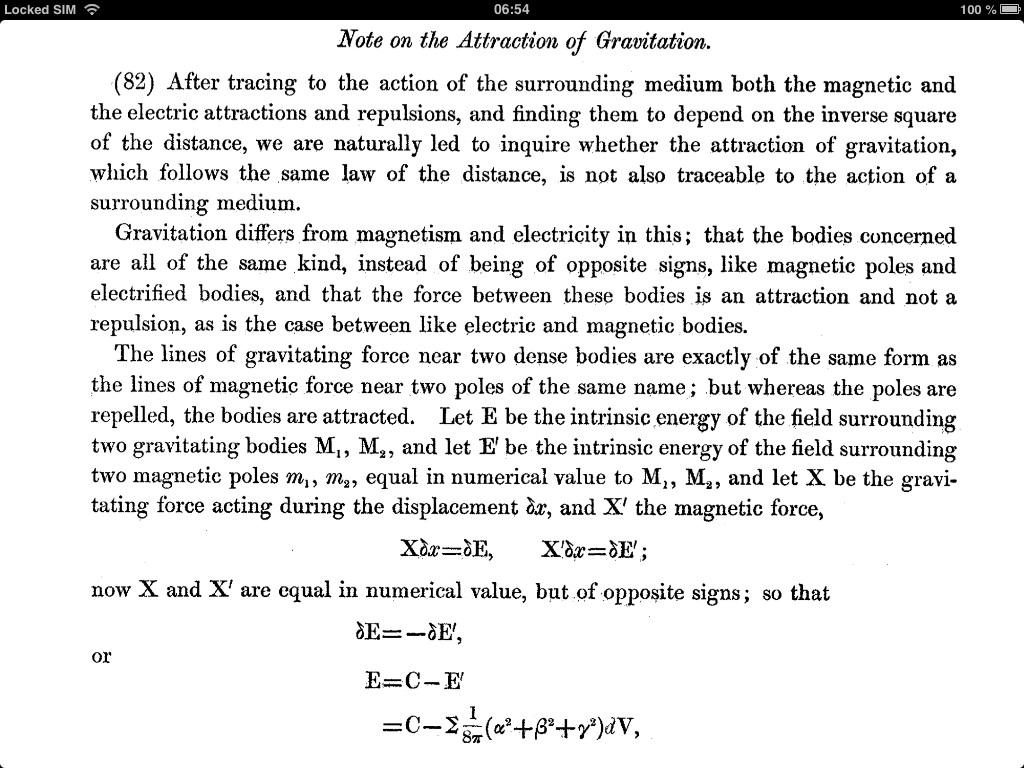 Maxwell - Despre ecuaţiile lui Maxwell - Pagina 3 Nozo1j