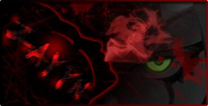Se buscan: Cerebros [Evento de Halloween] Nq5swp
