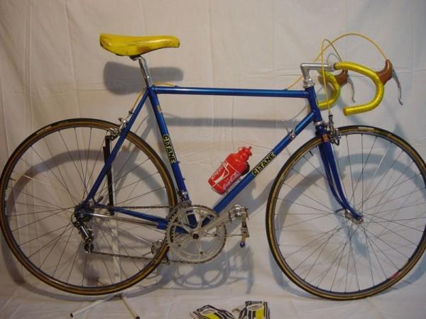 10 bicicletas míticas Nv5c7r