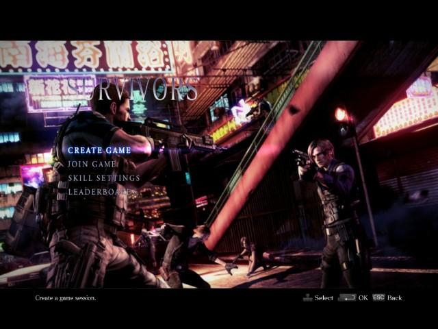Nuevas pantallas para los DLC Nz3g44
