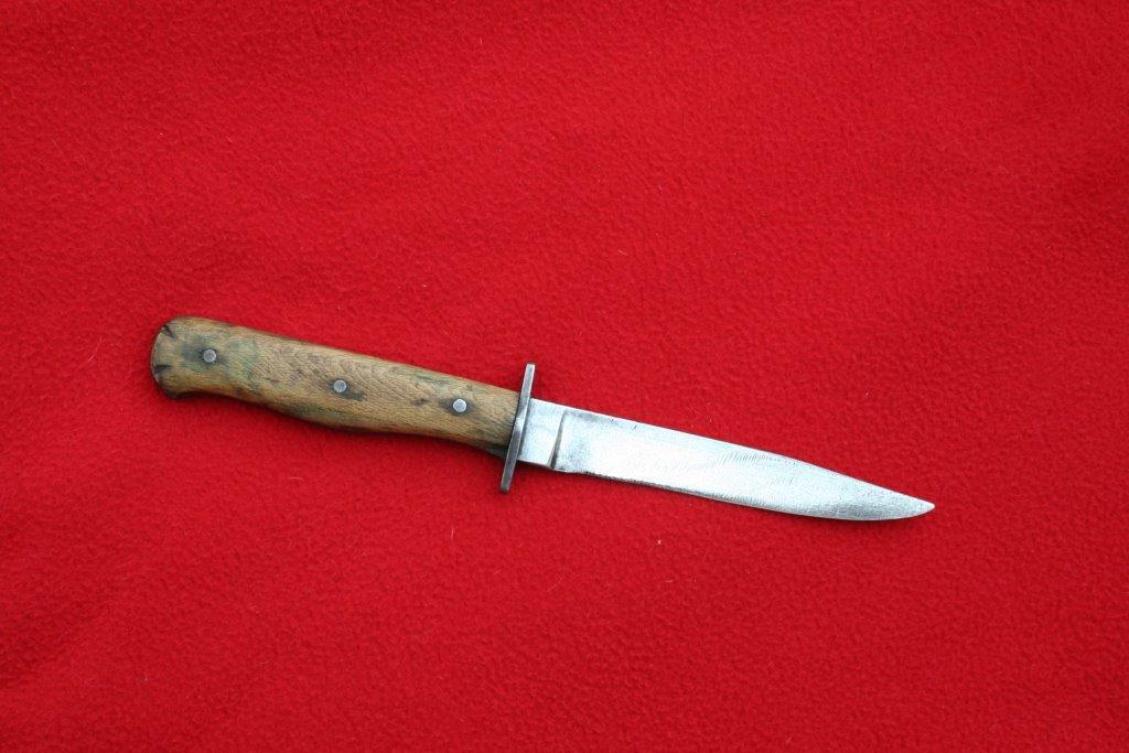 Les couteaux allemands de la seconde guerre O5p16u