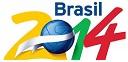 MUNDIAL BRASIL2014