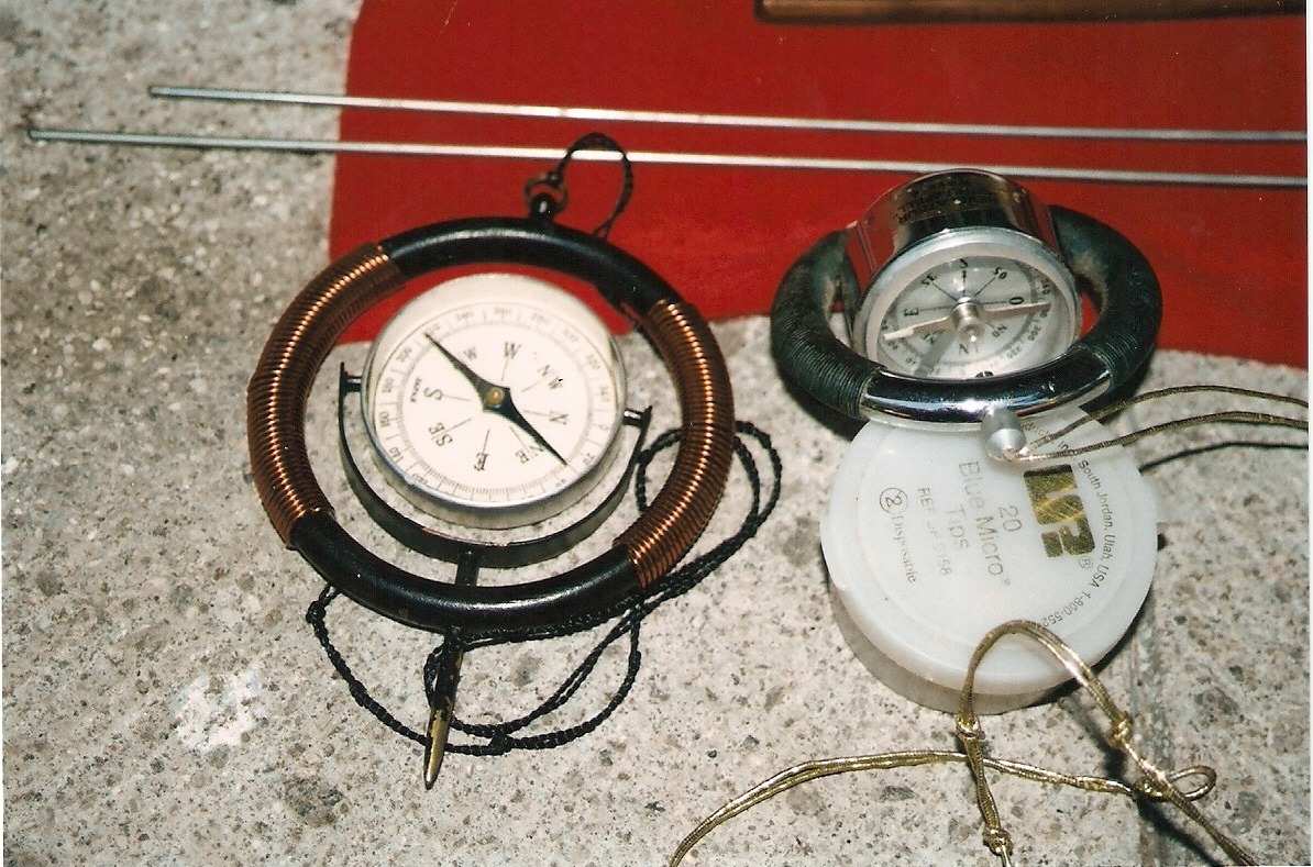 Pendulo Schumfell (Revelador Radio Magnetico Schumfell) - Página 6 Op01kw