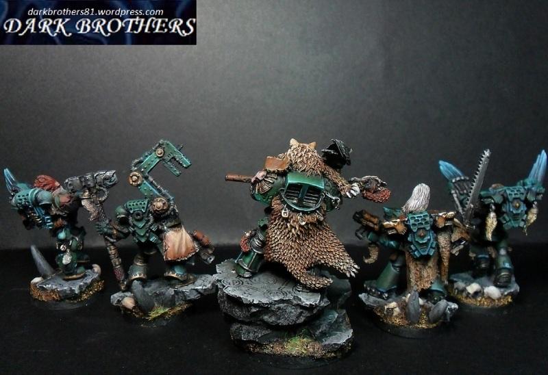 lupi siderali - esercito personale  Qrds3t