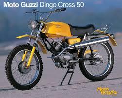 Moto-Guzzi Hispania Dingo - Todos los modelos Qx3rsh