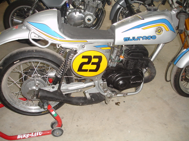 Bultaco MK-10 250 para circuito urbano Qx7vhx