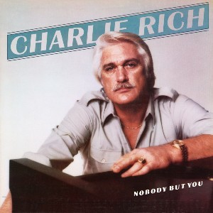 Charlie Rich - Discography (82 Albums = 88CD's) - Page 2 Qxqwsk