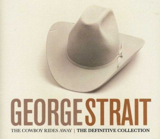 George Strait - Discography (50 Albums = 58CD's) - Page 2 Qytqba
