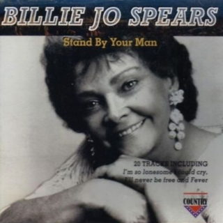 Billie Jo Spears - Discography (73 Albums = 76 CD's) - Page 2 R1bh8o