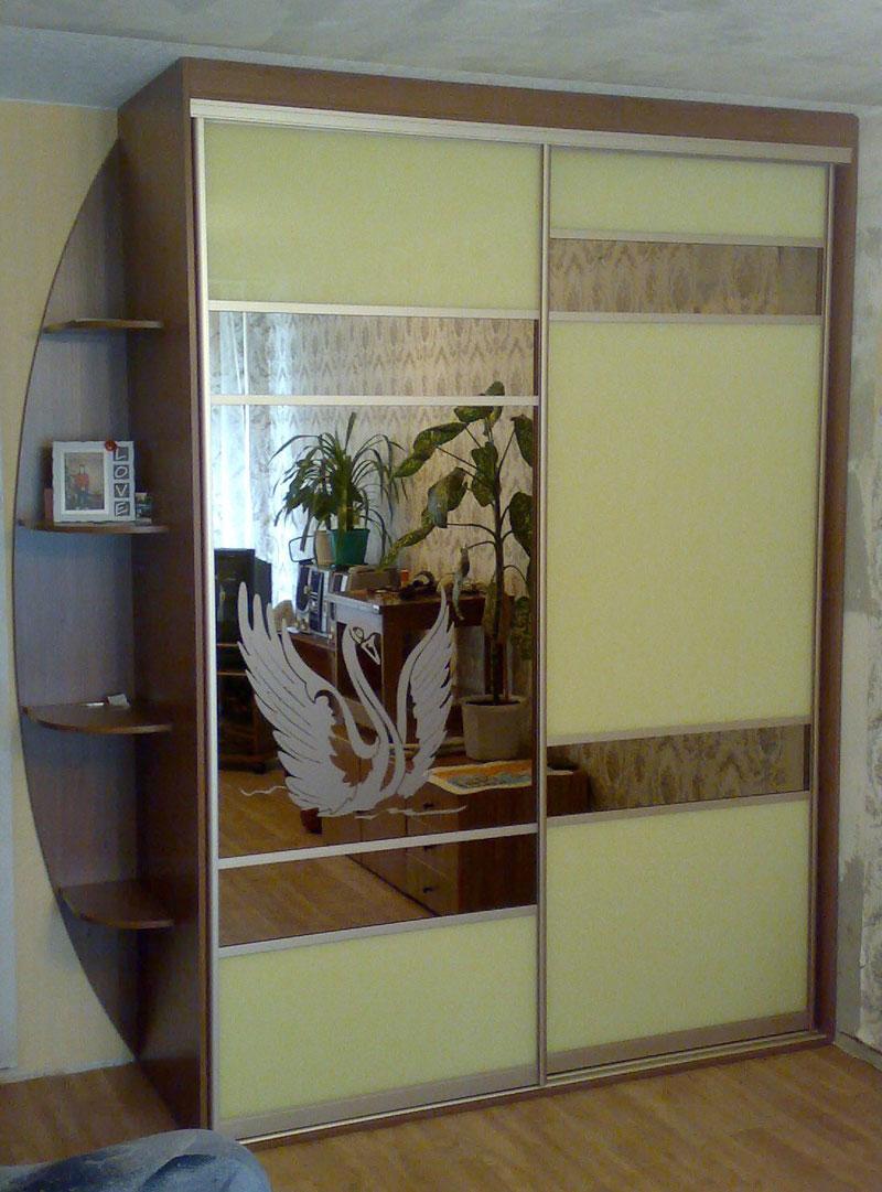 Изготовление качественной мебели под заказ в г.Киеве и области R1imw0
