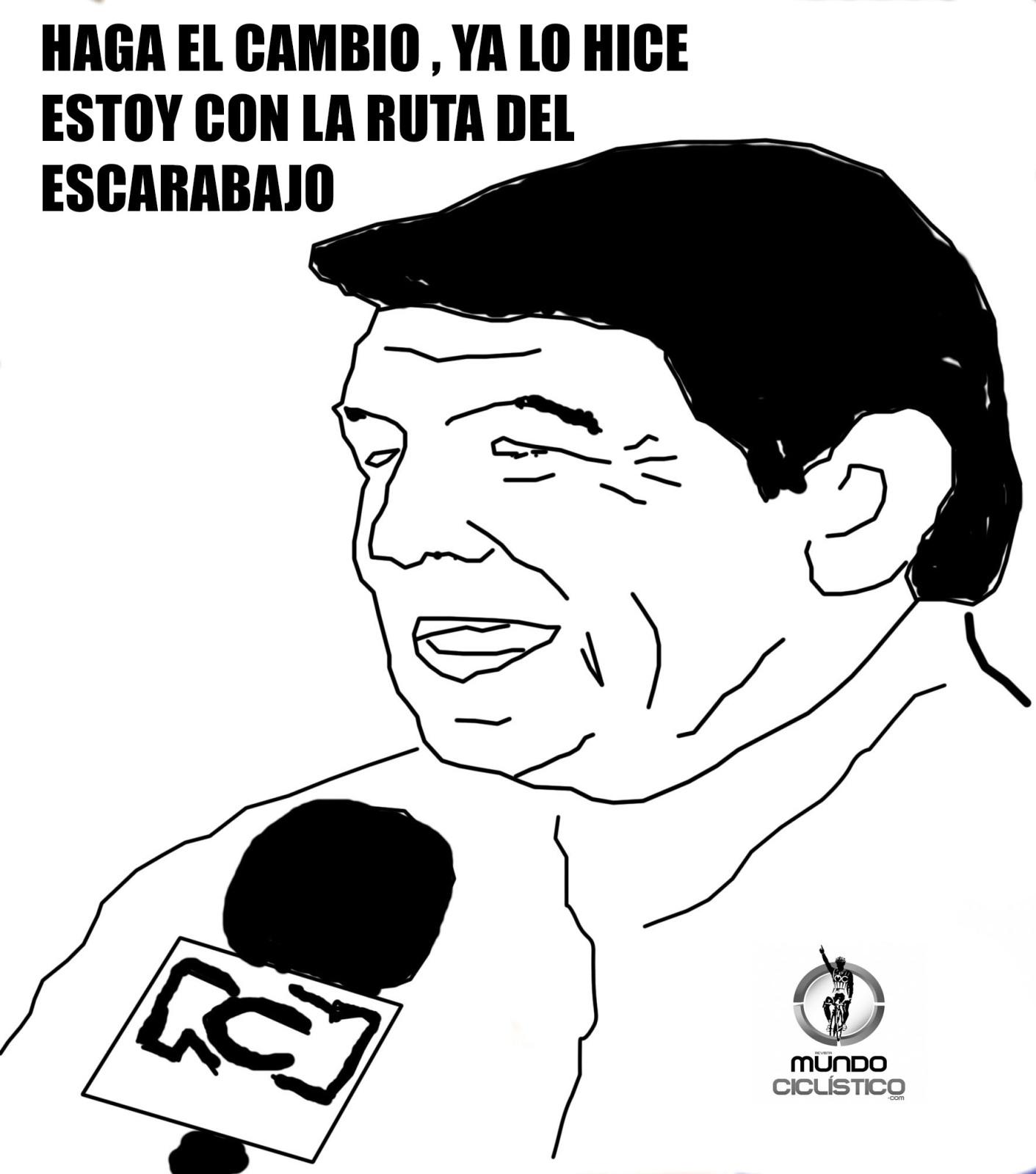 Periodistas de ciclismo (colombianos y extranjeros) - Página 2 R8tl5v