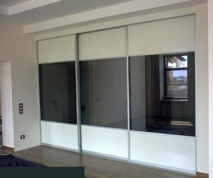 Изготовление качественной мебели под заказ в г.Киеве и области R8v6fa