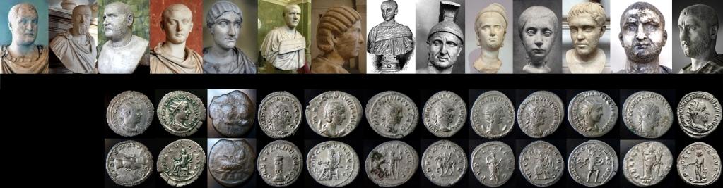 Mis Personalidades Imperiales Romanas (Gracias @JMR por la idea ) Rhrclg