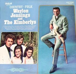 Waylon Jennings - Discography (119 Albums = 140 CD's) Rjgsb8